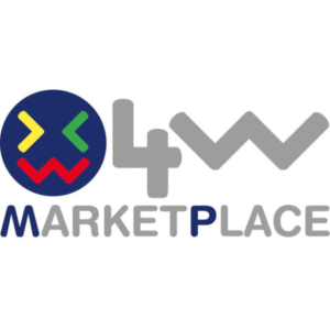 4W MARKETPLACE