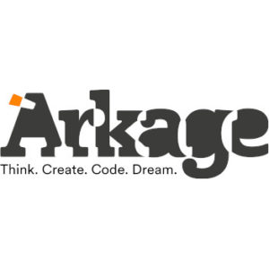 ARKAGE