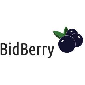 BIDBERRY