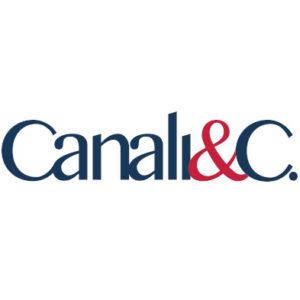CANALI & C
