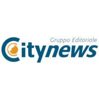 CITYNEWS