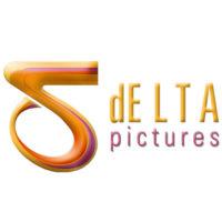 DELTA PICTURES
