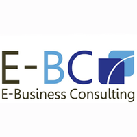 E-BUSINESS CONSULTING