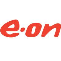 E.ON ENERGIA