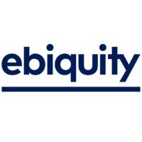 EBIQUITY ITALY