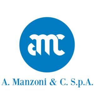A.MANZONI & C.