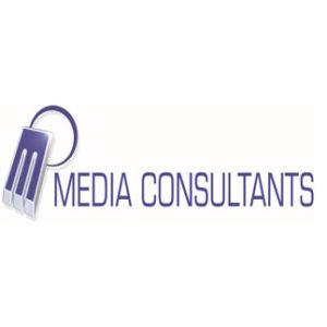 MEDIA CONSULTANTS