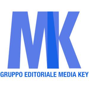 MEDIA KEY
