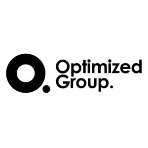 OPTIMIZED GROUP