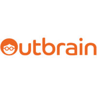 OUTBRAIN ITALY
