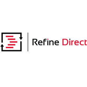 REFINE DIRECT