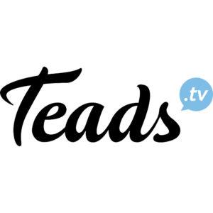 TEADS