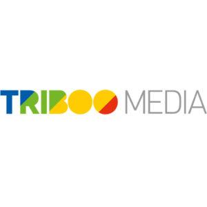 TRIBOO MEDIA