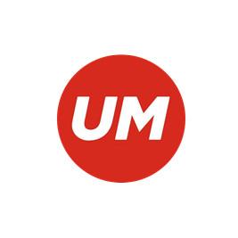 UM UNIVERSAL MCCANN