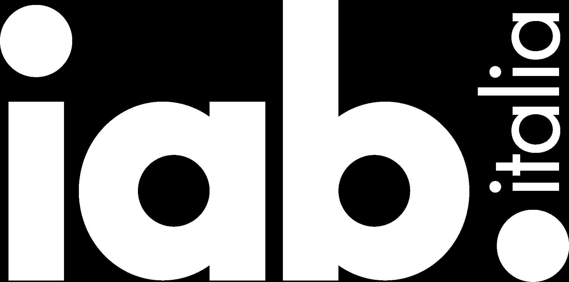 IAB Italia – Associazione dedicata all'advertising interattivo