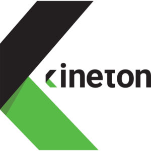 KINETON