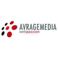 AVRAGE MEDIA