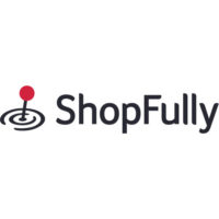 SHOPFULLY