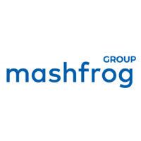 MASHFROG GROUP
