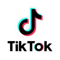 TIK TOK