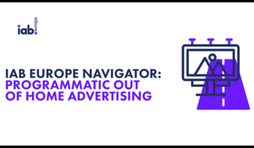 programmatic out of home