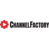 CHANNEL FACTORY