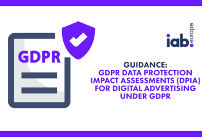 gdpr data protection assessment