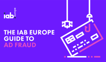 guide to ad fraud