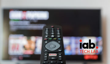 ads.txt connected tv