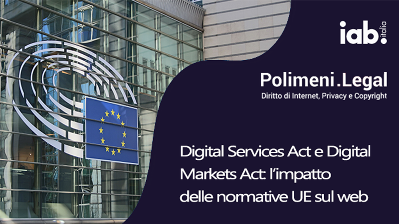 digital markets act