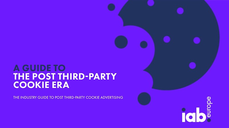Third-Party Cookie