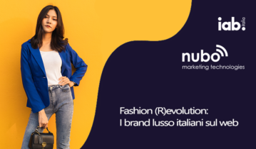 brand fashion web