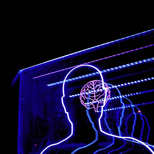 webinar neuromarketing