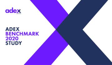 adex benchmark 2020