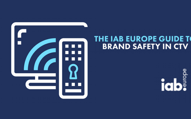 brand safety connected tv