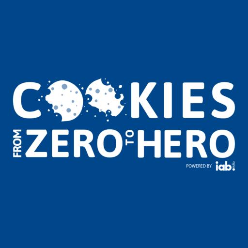 cookies from zero