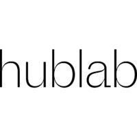 HUBLAB