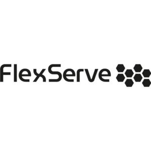 FLEXSERVE