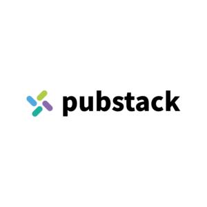 PUBSTACK