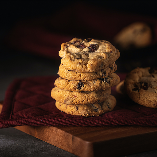 cookie guidelines