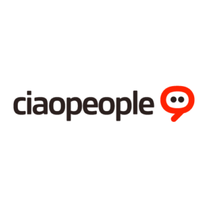 CIAOPEOPLE